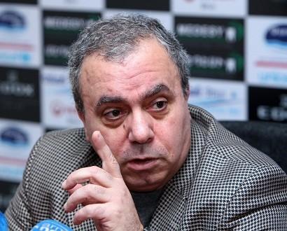 Hrant Bagratyan - hwpl citation france