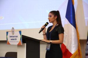 Hwpl france conference paris peace summit 2019